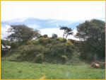 Bossiney Mound