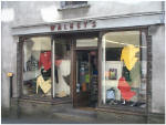 Walkey's Shop