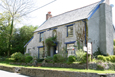 Culloden Farmhouse B & B