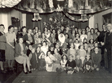 Party Atlantic View Hotel 1948